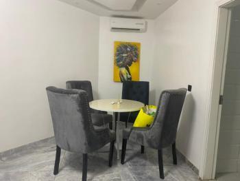 Luxury 2 Bedroom with a Topnotch Finishing, Off Palace Road, Oniru, Victoria Island (vi), Lagos, Flat Short Let