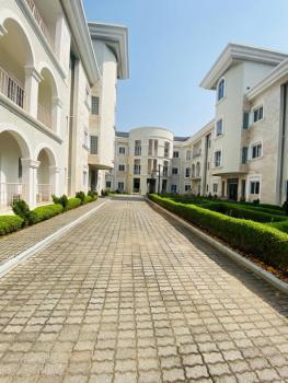 Lovely 2 Bedroom Flat, Banana Island, Ikoyi, Lagos, Flat / Apartment for Rent