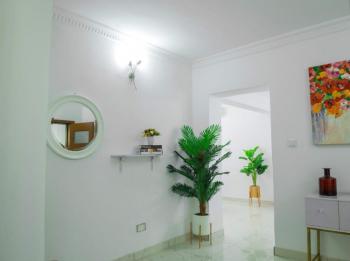 Luxury 3 Bedroom Flat with Top Notch Facilities, Ikate, Lekki, Lagos, Flat Short Let