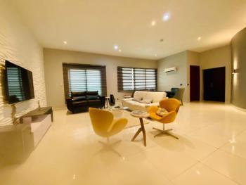 Luxury 2 Bedroom Flat with an Excellent Facilities, Richmond Estate, Lekki, Lagos, Flat Short Let