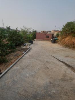 Land in a Secured & Gated Estate, Unity Estate, Ojodu, Lagos, Residential Land for Sale