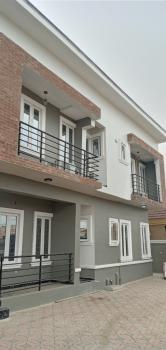 Luxury Mini Flat, Harmony Estate, Off Langbasa Road, Badore, Ajah, Lagos, Flat for Rent