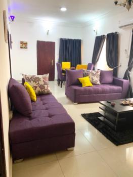 Bespoke Two Bedroom Flat, Off Freedom Way, Lekki Phase 1, Lekki, Lagos, Flat Short Let