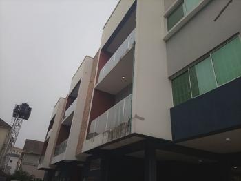 2 Bedroom Flat, Oniru, Victoria Island (vi), Lagos, Flat for Sale