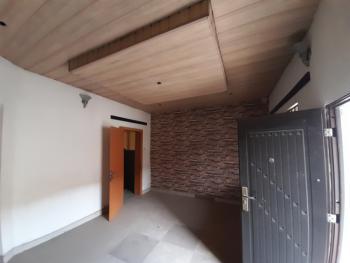 Spacious and Fantastic 6 Unit of 3 Bedroom Flat, Ifako, Gbagada, Lagos, Block of Flats for Sale