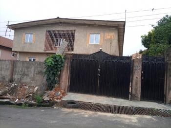 4 Number of 3 Bedroom, Morgan Estate, Ojodu, Lagos, Block of Flats for Sale