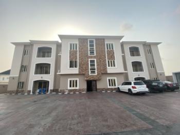 Luxury 3 Bedroom Apartment, Ikota, Lekki, Lagos, Terraced Bungalow for Rent