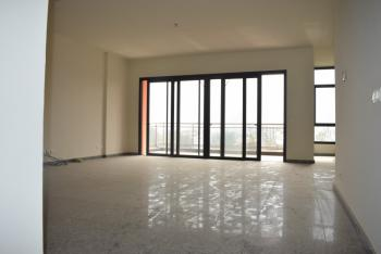 4 Bedrooms Penthouse on a High Rise, Banana Island, Ikoyi, Lagos, Flat for Rent