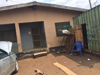 Six Rooms, Ikotun, Lagos, Block of Flats for Sale