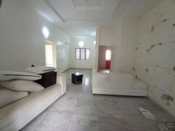2 Bedroom En-suite Flat, Blenco Supermarket, Opposite Skymall, Sangotedo, Ajah, Lagos, Flat for Rent
