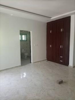 Standard 4 Bedrooms Duplex, Off  6th Avenue, Efab Metropolis, Gwarinpa, Abuja, Detached Duplex for Rent