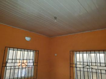 Luxury  2 Bedroom Flat All En-suite Available, Federal Housing Area, Kubwa, Abuja, Flat for Rent