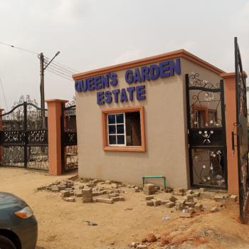 Instant Appeal for Developers and Investors, Isheri North, Lagos, Residential Land for Sale
