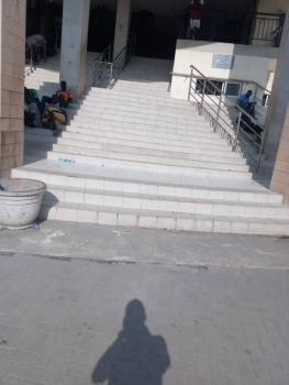Commercial Shop in Business Hub on The Mainland, Located in Tejuosho Shopping Complex, Tejuosho Yaba, Tejuosho, Yaba, Lagos, Shop for Sale