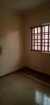 Mini Flat, Harmony Estate, Magodo Phase 1, Isheri, Gra, Magodo, Lagos, Mini Flat for Rent