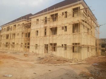 24 Units of 1-bedroom Apartments (ongoing Construction), Corridor, Independence Layout, Enugu, Enugu, Block of Flats for Sale