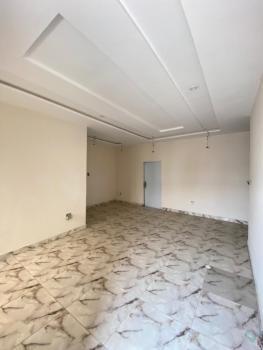 3 Bedroom Apartment, Second Toll Gate, Lekki Phase 2, Lekki, Lagos, Block of Flats for Sale