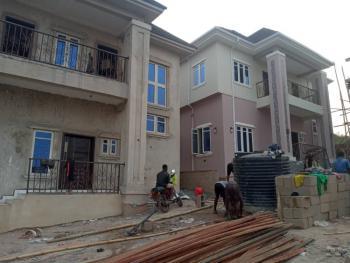 Newly Built and Tastefully Finished 4-bedroom Detached House, Republic Estate (federal Side), Independence Layout, Enugu, Enugu, Detached Duplex for Sale