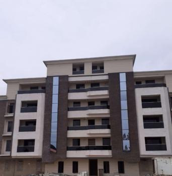 2 Bedroom Flat with Bq, Old Ikoyi, Ikoyi, Lagos, Flat / Apartment for Sale