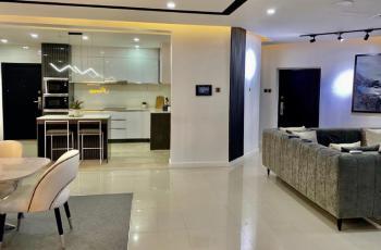 Serviced Mini Flat, Lekki, Lagos, Mini Flat for Rent