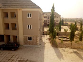 2 Luxury Bedroom Flat, Area 1, Garki, Abuja, Flat for Rent