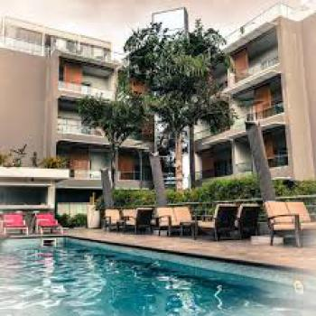 Luxury Hotel, Victoria Island (vi), Lagos, Hotel / Guest House for Sale