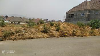 Buildable and Liveable Residential Estate Duplex Plot of Land, Gwarinpa, Abuja, Residential Land for Sale