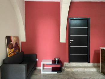 3 Room Office Space, Off Isaac John, Ikeja Gra, Ikeja, Lagos, Office Space for Rent