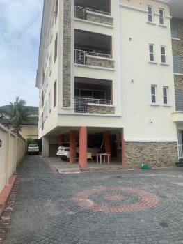 Well Furnished Studio Apartment, Oniru, Victoria Island (vi), Lagos, House Short Let