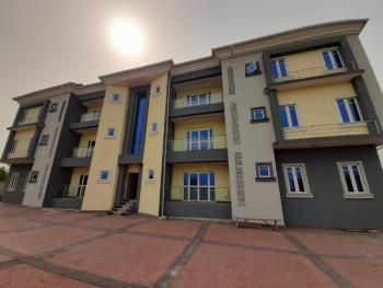 6 Units of 3 Bedroom Flat, Lagos Business School, Ajah, Lagos, Block of Flats for Sale