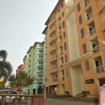 4 Bedroom Apartment with a Bq, Ikate, Lekki, Lagos, Flat for Rent
