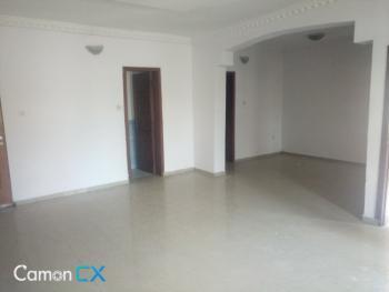 Sharp 4 Bedrooms Duplex, Salem, Ilasan, Lekki, Lagos, Flat for Rent