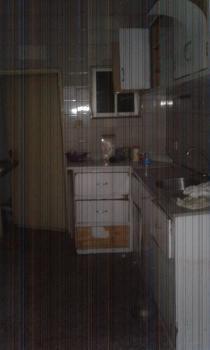 Decent Miniflat, Allen Avenue, Allen, Ikeja, Lagos, Mini Flat for Rent