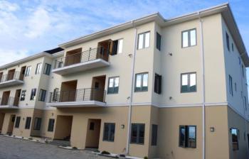 2 Bedrooms Flat, Area 1, Garki, Abuja, Flat for Rent
