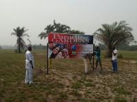 Gazetted-paradise Gardens Free Trade Zone, Ibeju Lekki, Lagos, Mixed-use Land for Sale