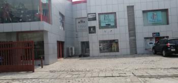 Mall, Off Adeola Odeku, Victoria Island (vi), Lagos, Plaza / Complex / Mall for Sale