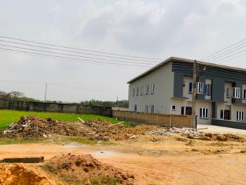 Available 100% Dry Land in a  Family Centered Estate Free From Stress, Isheri Riverview Estate, Opic, Isheri North, Lagos, Residential Land for Sale