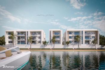 Premium 2 Bedroom Apartment, Lekki Expressway, Lekki, Lagos, Flat for Sale
