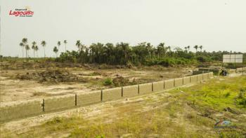 Land, Hopewell Lagoon Front, Lepia, Ibeju Lekki, Lagos, Residential Land for Sale