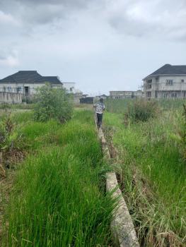 2 Plots of Land, Peace Estate Extension, Ogidan, Olokonla, Ajah, Lagos, Residential Land for Sale