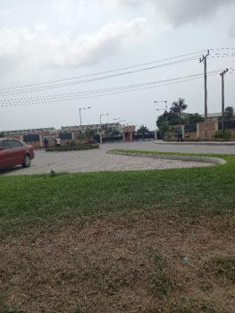 Several Plots of Land, Sapphire Garden, Lekki - Epe Expressway., Awoyaya, Ibeju Lekki, Lagos, Residential Land for Sale