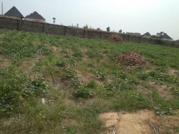 450sqm Land for Residential Use, Kagini, Abuja, Residential Land for Sale