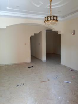 Three Bedroom, Sunnyvale Estate, Galadimawa, Abuja, Flat for Rent