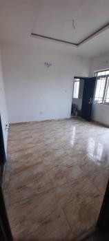 Luxury One Bedroom Apartment, Off Mobile Estate, Ilaje, Ajah, Lagos, Mini Flat for Rent
