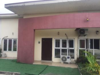 3 Bedrooms Apartment, Southpointe Estate, Off Orchid Road, Lekki, Lagos, Terraced Bungalow for Rent