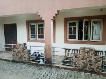 3 Bedrooms Flat, Greenville Estate, Badore, Ajah, Lagos, Flat for Rent