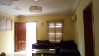 Fantastic Luxury Service 2 Bedroom, Parkview Estate, Ikoyi, Lagos, Flat for Rent