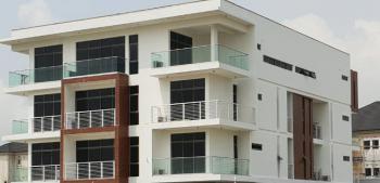 Luxury 3 Bedrooms Flat, Mojisola Onikoyi Estate, Banana Island, Ikoyi, Lagos, Flat / Apartment for Sale