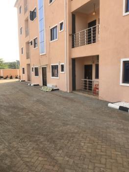 Top Notch 2 Bedrooms Flat, Katampe (main), Katampe, Abuja, Flat for Rent