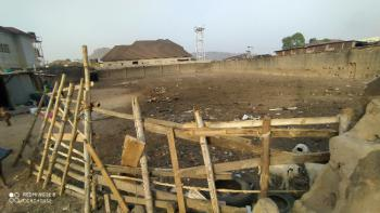 Lovely Buildable and Liveable Residential Plot of Land with C of O, Dawaki, Gwarinpa, Abuja, Residential Land for Sale